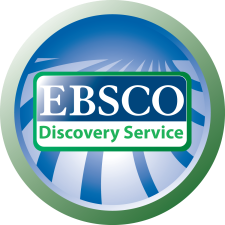 EBSCOhost Reference Services