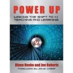 power-up-neebe