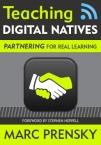 Teaching Digital Natives by Marc Prensky